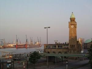 Hamborger Haven
